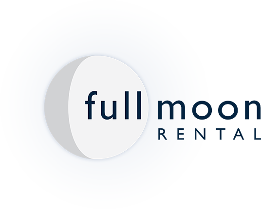 Full Moon Rental